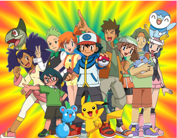 how to add friends pokemon sun