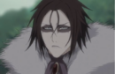 249Muramasa's expression softens.png