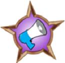 Insigne-blogcomment-0.png.png