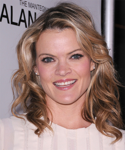 The 45-year old daughter of father Debbie  and mother  Julie, 183 cm tall Missi Pyle in 2018 photo