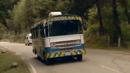 Autobus 2.png