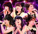 "S/mileage 2nd Original Album ""② Smile Sensation"" Hatsubai Kinen Event"