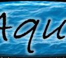 Aqua Type