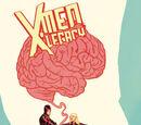 X-Men: Legacy Vol 2 18