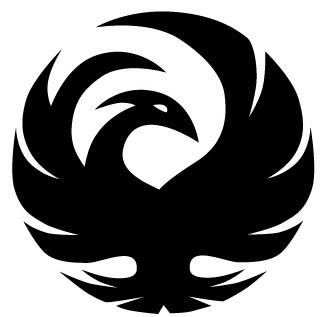 Phönix Symbol