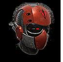 Advanced Combat Helmet PS.png
