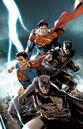 Batman Superman Vol 1 4 Textless Variant.jpg