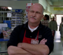 Bob (Raks Building Supply)
