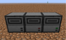 Disk Drive.png