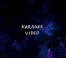 Vídeo de Karaoke