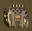 MH4-Aptonoth Icon.png