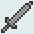 how to make a lead sword in terraria