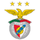 Benfica.png