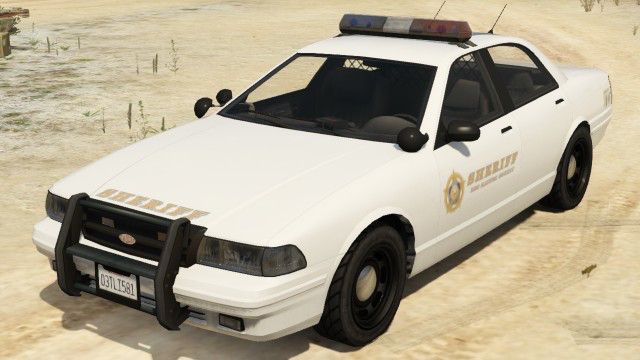 how to call tow truck gta v police radio