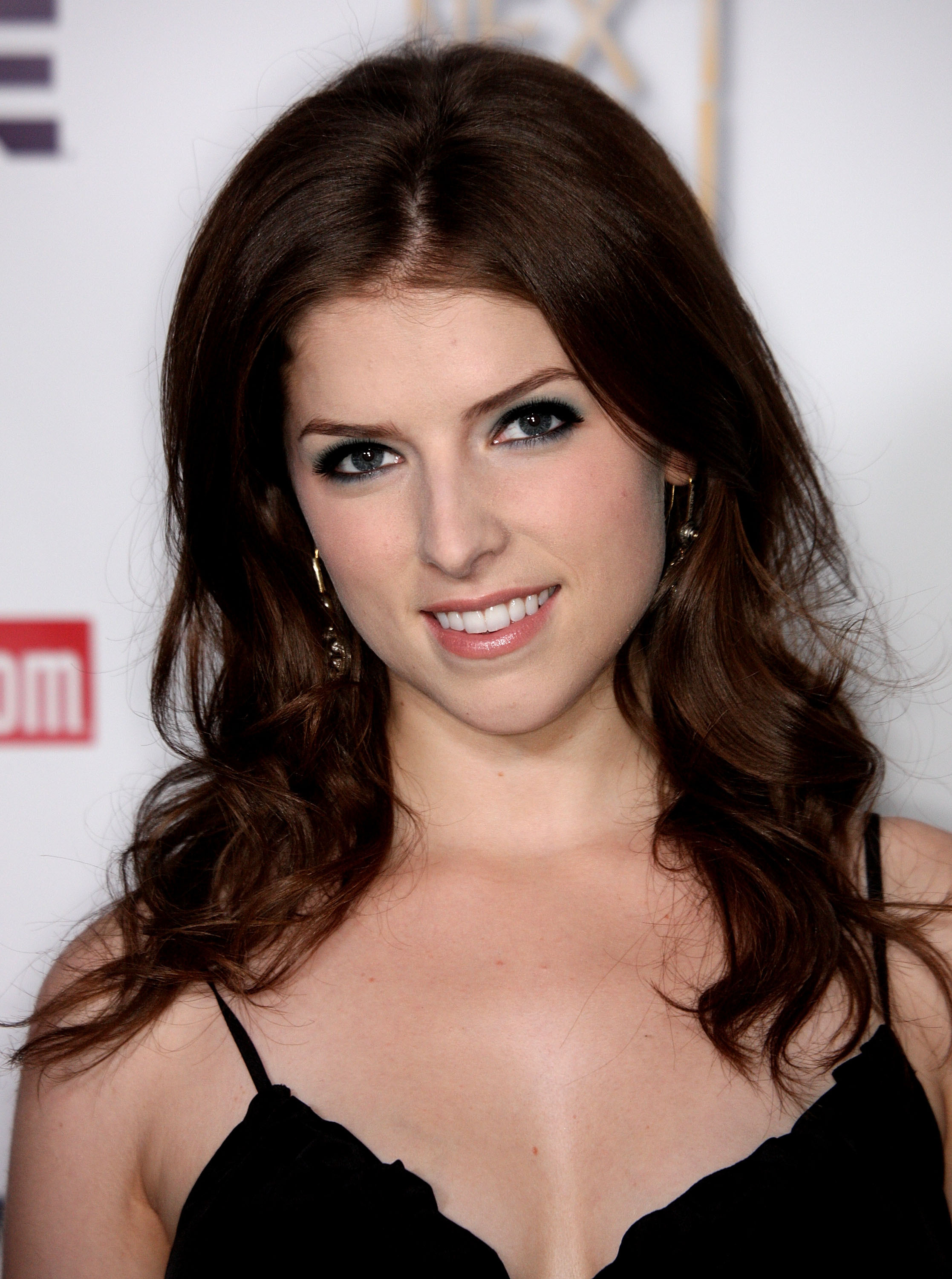 56 images about Anna Kendrick on We Heart It | See more about anna kendrick and pitch perfect