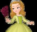 PrincessAmberFan