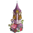 Apothecary Stage4-icon.png