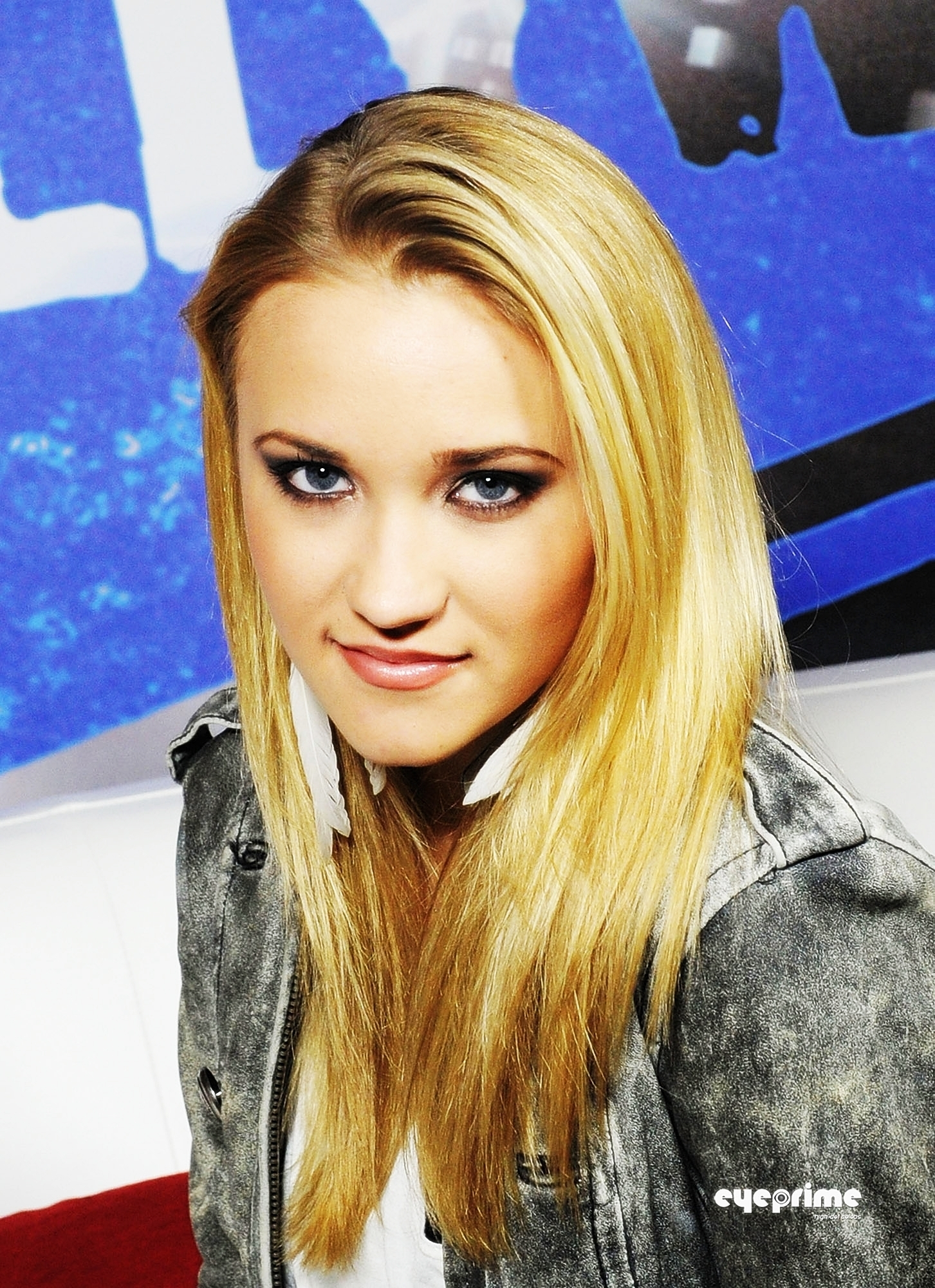 Emily Osment - Two and a Half Men Wiki