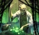 Dr. Frankenbaum