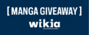 Manga Giveaway IT Header.png
