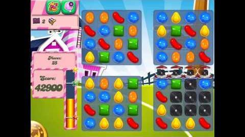 crush saga level 243 no boosters ipad 4 05 17 candy crush saga level