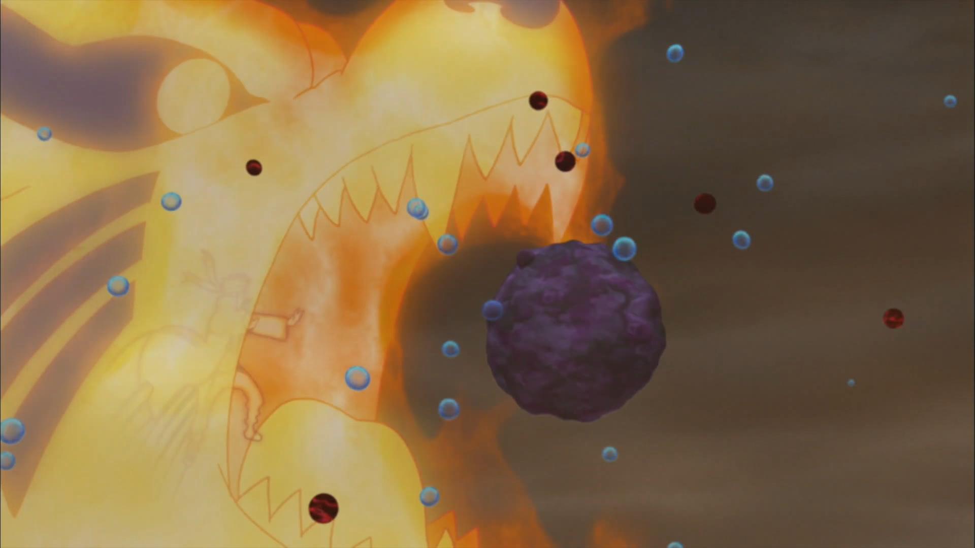 [FP] Uzumaki Naruto Naruto_usando_Bijudama