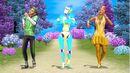 Les Sims 3 En route vers le futur 29.jpg