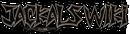 Jackals Wiki Wordmark.png