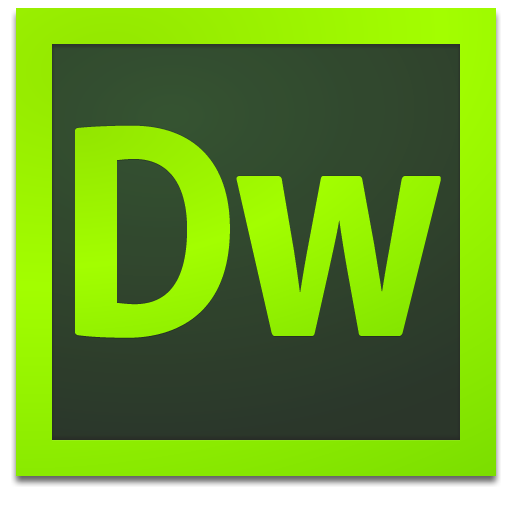 Download Adobe Dreamweaver CS6 Build 5808 Full Version 100% Work