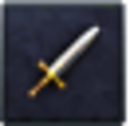 Attack abilities icon.png
