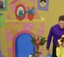 2013 episodes