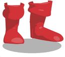 Hero Boots
