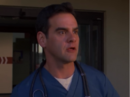 E.R. Doctor 1 - I See You.png