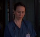 E.R. Doctor 2 - I See You.png