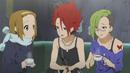 Ritsu, Sayaka and Eri.png