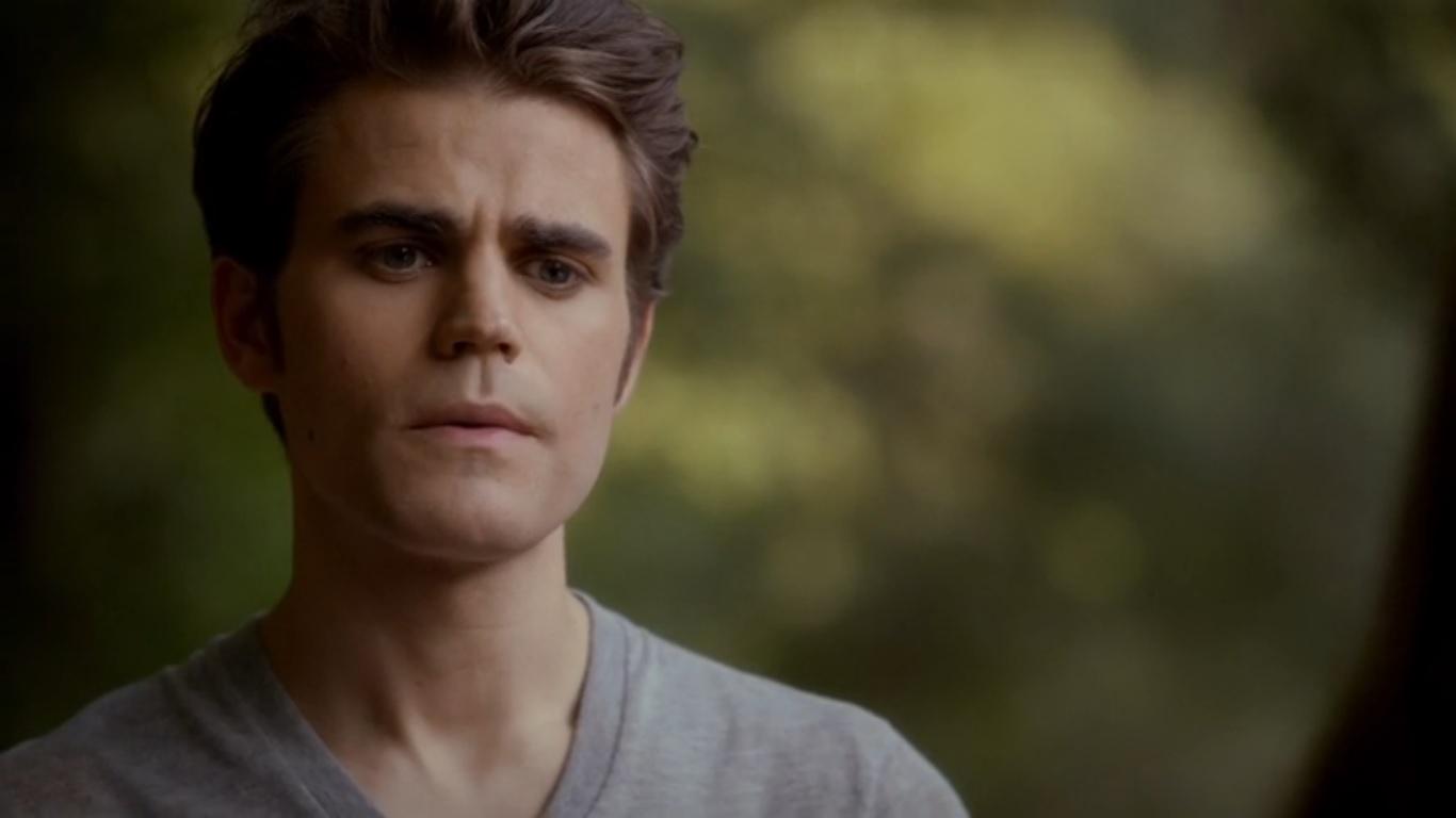 Image - Stefan 22 TVD 5x04.jpg - The Vampire Diaries Wiki ...