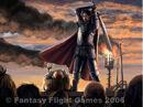 Ned Stark by Jonathan Standing, Fantasy Flight Games©.jpg