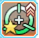 Rare mastery braver skill icon.png