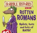 Rotten Romans(book)