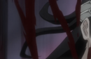 252Byakuya's Shoulder is cut.png
