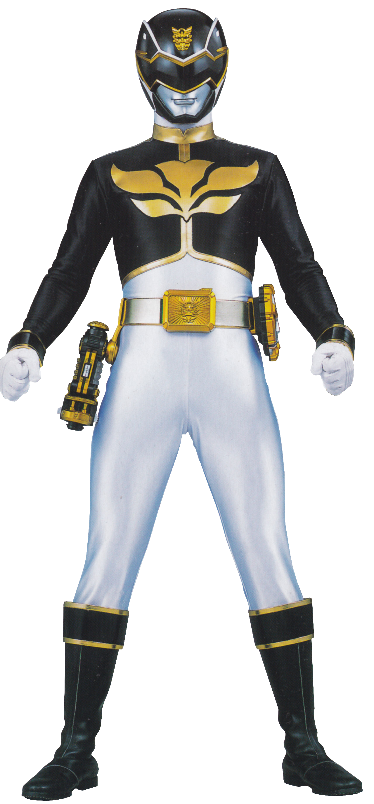 Jake Holling - RangerWiki - the Super Sentai and Power ...