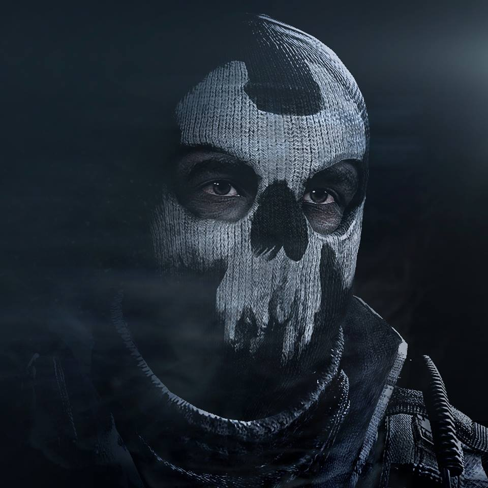 Image Result For Call Of Duty Advanced