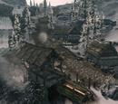 Skyrim: Mühlen