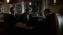1x19 - Reunited.png