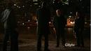 1x17 - Meeting Elias.png