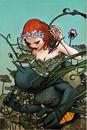 Batgirl Vol 1 52 Textless.jpg