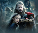 Thor Wiki