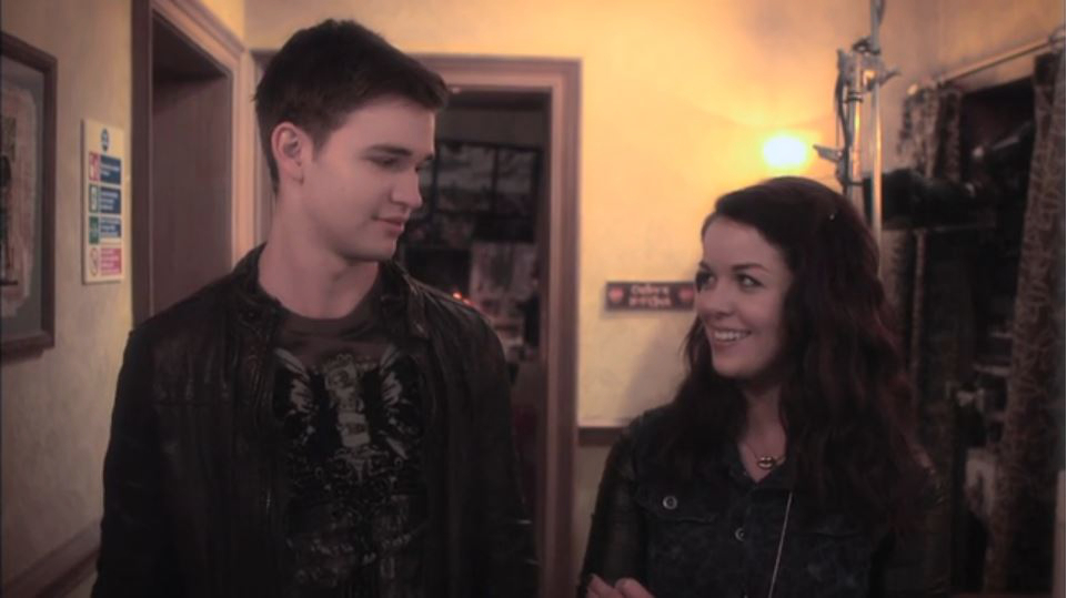 burkely duffield and jade ramsey dating The following movies and tv shows filmed in british columbia in 2016 (wrapped up in 2016) to see what's filming in vancouver and british columbia right now, check out our in production page.