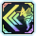 Helix proi icon.png