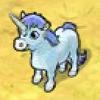 Mysterieuze paardendroom